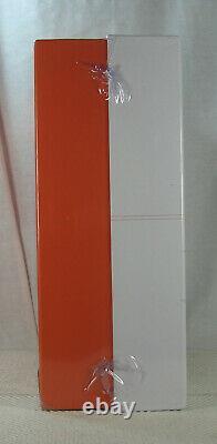 3A ThreeA Portal 2 P-Body 1/6 Figure Retail Version NEW SEALED