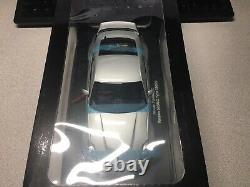 Autoart 1/18 Nissan Fairlady Z Version Nismo Type 380RS (Silver) New In Box