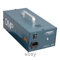 BAE DMP Desktop Version of 1073MP Mic Pre (Open Box 2 Year Warranty)