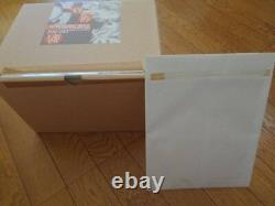 DRAGON BALL Movie version DVD BOX DRAGON BOX THE MOVIES Limited Edition NEW JP