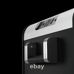 Dometic CFX3 EU Version Tragbare Kompressorkühlbox 25 35 45 55