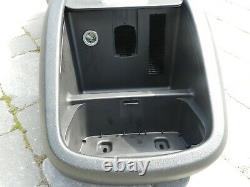 Genuine Mercedes Vito W447 Bottom Storage Box (Basic Version)
