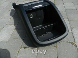 Genuine Mercedes Vito W447 Storage Box Deluxe version