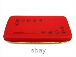 NEW Nintendo Switch Fate / EXTELLA LIMITED BOX Japan version (Multi-Language)