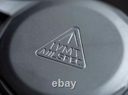 NEW WMT Watches Mil-Spec MKI Aged Version IN BOX