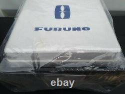 New Box Furuno GD-1700 NavNet 7 GPS Chartplotter Display, (C-Map NT Version)