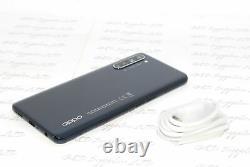 Oppo Find X2 Lite 5G CPH2005 128GB Black 8GB RAM Unlocked UK version NO BOX