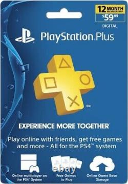 Sony Playstation 5 PS5 Disc Version Bundle PLUS! NEW IN BOX! SHIPS NOW