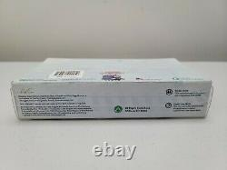 Thomas Wooden Railway Rare 1992 Version 1 James Pre Production New in Box