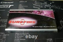 Worldwideshipping Surefire E1L Outdoorsman Old Version New in box